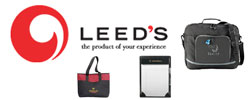 � Leeds (USB drives/ gifts/ awards)