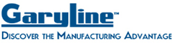 � Garyline  (UNION MADE products)