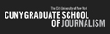 CUNY Graduate School of Journalism