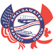 Amalgamated Transit Union Local 726, SI NY